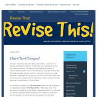 Revise This! | 2020-10.pdf