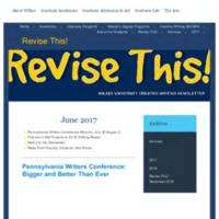 Revise This! | 2017-06.pdf