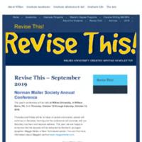 Revise This! | 2019-09.pdf