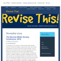Revise This! | 2019-01.pdf