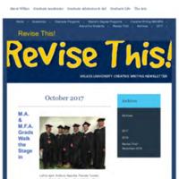 Revise This! | 2017-10.pdf