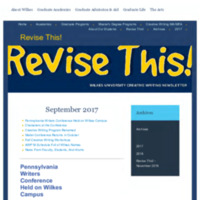 Revise This! | 2017-09.pdf