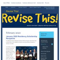 Revise This! | 2020-02.pdf