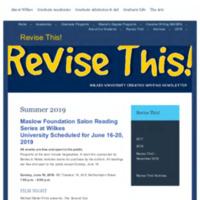 Revise This! | 2019-06.pdf